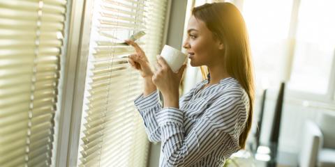 4 Common Window Treatment Mistakes to Avoid, Ewa, Hawaii