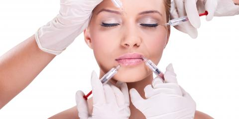 Lowest Price of the Year Botox Promotion, High Point, North Carolina