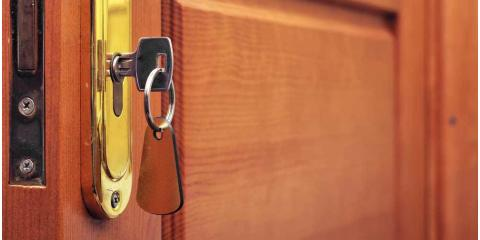 4 Ways Lincoln's Local Locksmith Will Help Your Business, Lincoln, Nebraska