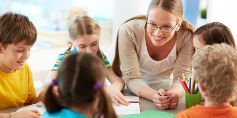 Home Proud Parents Praise JEI Learning Center of South San Jose/Math & English Program, ,