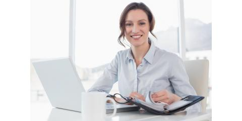 Remote Professional Organizers Can Boost Productivity in Any Business, Northeast Dallas, Texas