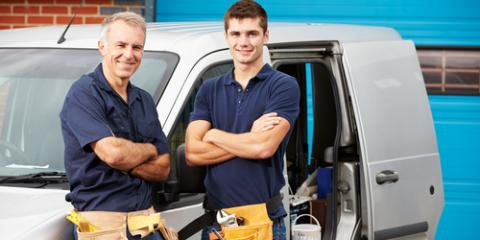 3 Signs You Should Call an Air Conditioning Contractor for an AC Replacement, Pastures, Virginia