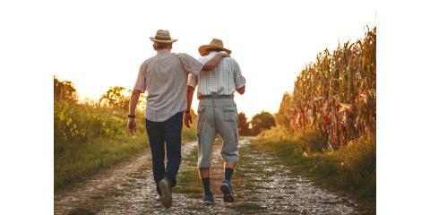 Understanding Arthritis During a Global Pandemic , Gatesville, Texas
