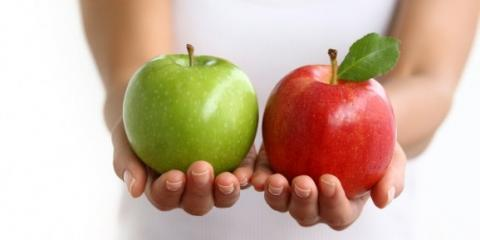 Comparing 'Apples-to-Apples' - How Price Relates to Value of Service, Hudson, Wisconsin
