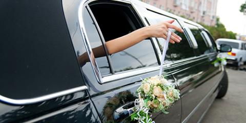 Visiting Houston? Make ABBLimousine Your First Choice For Taxi Service, Houston, Texas