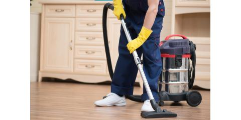 5 Tips For Spring Cleaning From Madison, CT's Top Cleaning Company, Madison, Connecticut