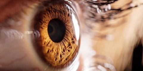 3 Things You Should Know About Laser Eye Surgery, Fairbanks, Alaska