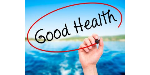 It is such a good day for patients who want oral and whole body health., Clearwater, Florida