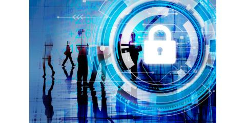 2019 is Already Shaping Up to be a Cybersecurity Headache For Businesses, Ambler, Pennsylvania