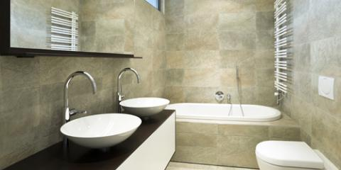 3 Reasons to Hire a Professional Plumber for Your Bathroom Remodel Project, Dousman, Wisconsin
