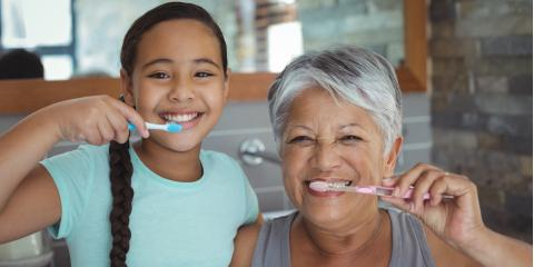 5 Tips for Making Your Keiki Comfortable at the Dentist, Waikoloa Village, Hawaii