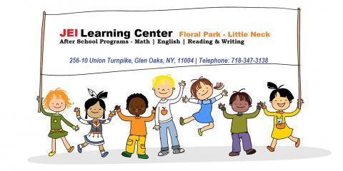 Best Common Core Aligned Program Glen Oaks Queens Ny Jei Learning