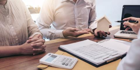 7 Questions You Should Ask Your Lender, Zimmerman, Minnesota