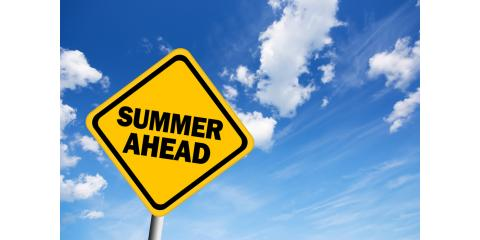 Book your SUMMER hours before they're all GONE!, North Hempstead, New York