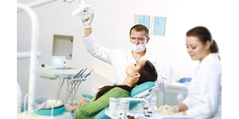 Teeth Cavities and How to Prevent Them, Richmond Hill, Georgia