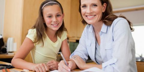 Proud Parents Praise JEI Learning Center of South San Jose/Math & English Program, ,
