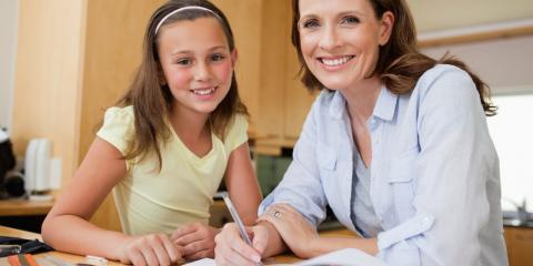 How After-School Math Programs Help Kids Find Success, ,
