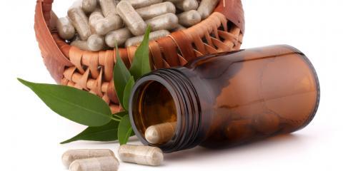 20% off supplements, San Rafael, California