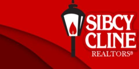 Sibcy Cline - Sue Kramer, Real Estate Agents, Real Estate, Cincinnati, Ohio