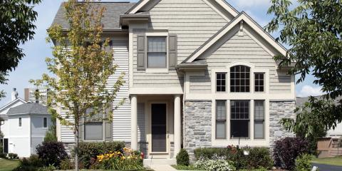 How to Tell If Your Siding Needs to Be Replaced, High Point, North Carolina