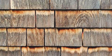 3 Key Questions to Ask Your Hurley Siding Contractor, Hurley, Wisconsin