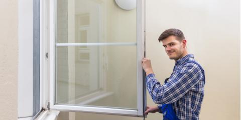 Top 3 Ways Installing New Windows Increases Home Value, Concord, Missouri