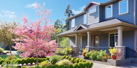3 Tips for Hiring a Siding Contractor in the Spring , Queens, New York