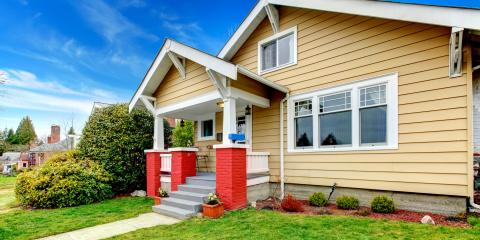 How Often Should You Replace Your Siding?, Denver, Colorado