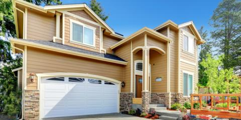 3 Ways to Ensure Your Siding Installation Complements Your Home, Anchorage, Alaska