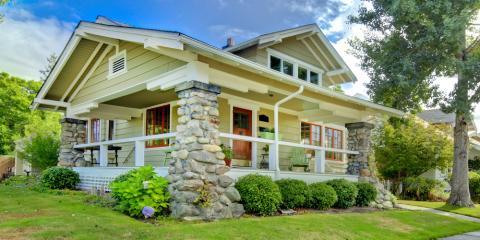 3 Ways New Siding Will Increase Your Home's Value, Dayton, Ohio