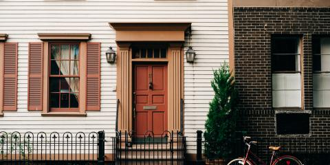 Choosing the Right Siding Option for Your Unique Home, Green, Ohio