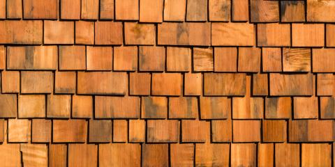 3 Best Siding Choices for Oregon's Climate, Stayton, Oregon