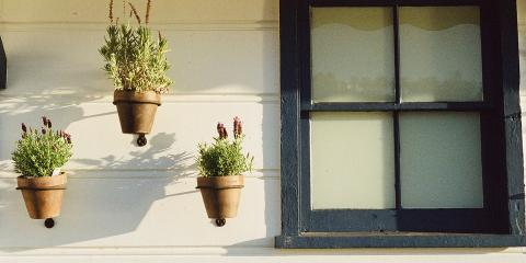 5 Reasons You Should Get New Siding for Your Home, Simsbury, Connecticut