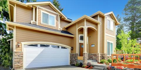 What Is the Best Siding for My Home?, Waterloo, Illinois