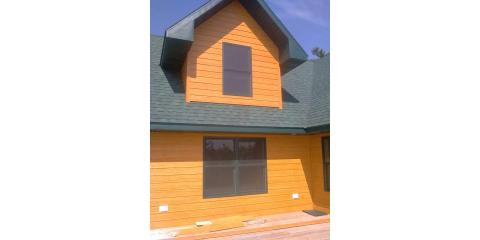 3 Signs You Need a New Roof, Rainy Lake, Minnesota