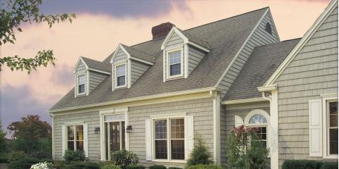 The Roofing Contractors From Ray St. Clair Roofing Have 5 Tips To Get Your  Home