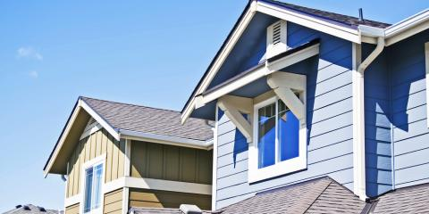 3 Signs of Loose Siding Along Your Home's Exterior, Lincoln, Nebraska