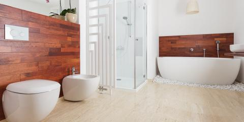 3 Home Remodeling Ideas for a Fresh, Relaxing Bathroom Space, Ingram, Texas