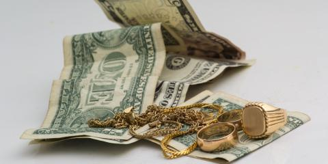 3 Reasons to Visit Your Local Pawn Shop Right Now, Elko, Nevada