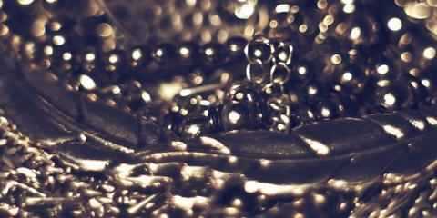 Sierra Jewelry & Loan of Nevada, Pawn Shop, Shopping, Elko, Nevada