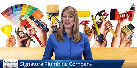 Great Review On North Dallas Plumber, Carrollton, Texas