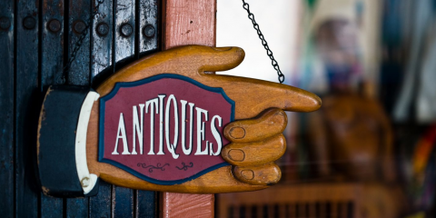 What Qualities to Seek in a Sign Company, Elizabethtown, Kentucky