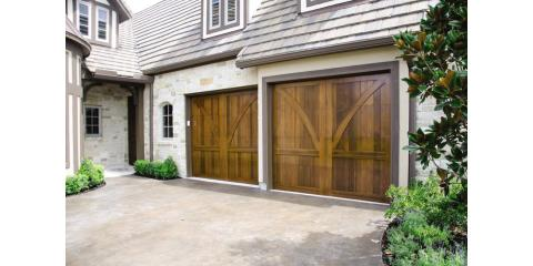 3 Reasons to Replace Your Garage Door, ,