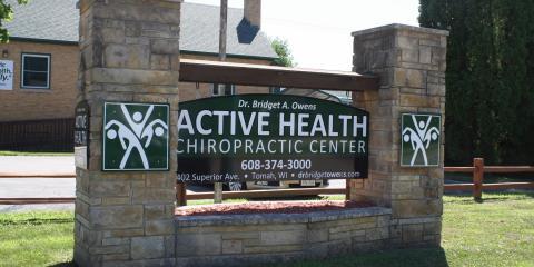 The Importance of Proper Business Sign Care, La Grange, Wisconsin
