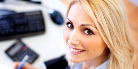3 Ways Every Business Can Benefit From Professional Bookkeeping Services, Silver Spring, Maryland