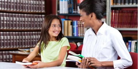 The Do's & Don'ts of Working With a Math Tutor, Spencerville, Maryland