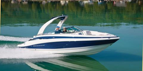 A Guide to Preparing Your Boat for the Summer, Silver Springs, New York