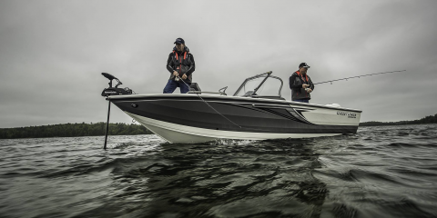 3 Points to Consider When Buying a Fishing Boat, Silver Springs, New York