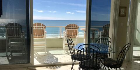 4 Reasons to Choose a Beachfront Vacation Rental, Gulf Shores, Alabama