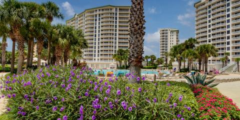 The Difference Between a Buyer's & Seller's Real Estate Market, Destin, Florida